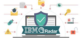 IBM Qradar SIEM Training in Delhi, Gurgaon, Gurugram, Noida-Crytpfoy